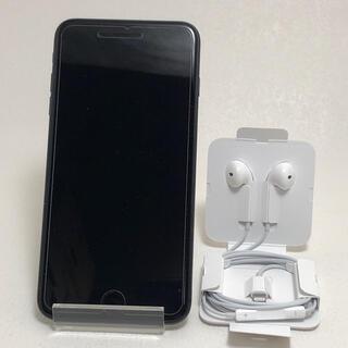 アイフォーン(iPhone)の◆美品・SIMフリー・95%◆iPhone7 Plus 128GB(スマートフォン本体)