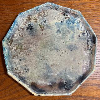 アッシュペーフランス(H.P.FRANCE)の熊谷峻  shunkumagai  食器  器   水金地火木土天冥海 (食器)