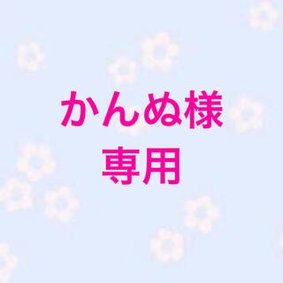 マザウェイズ(motherways)のかんぬ様専用 マザウェイズ商品2点(Tシャツ/カットソー)
