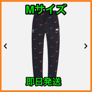 NIKE - 【S】KITH NIKE NEW YORK KNICKS FLEECE PANT