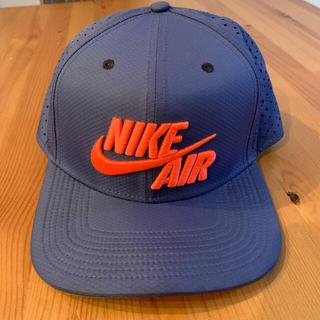 NIKE -  NIKE帽子