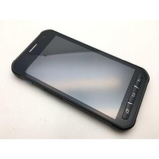 サムスン(SAMSUNG)のSIMフリー docomo Galaxy Active neo SC-01H◆(スマートフォン本体)