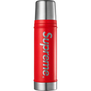 Supreme - 定価以下 未開封 Supreme Stanley 20 Bottle Red
