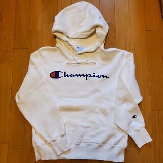 チャンピオン(Champion)のChampionのメンズパーカーS(パーカー)
