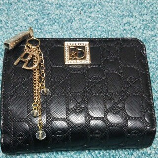 ピンキーアンドダイアン(Pinky&Dianne)のピンキーアンドダイアン財布 新品(財布)