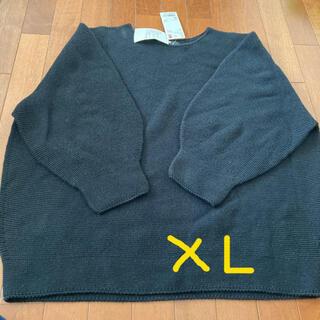 ユニクロ(UNIQLO)のユニクロ セーター XL レディース(ニット/セーター)
