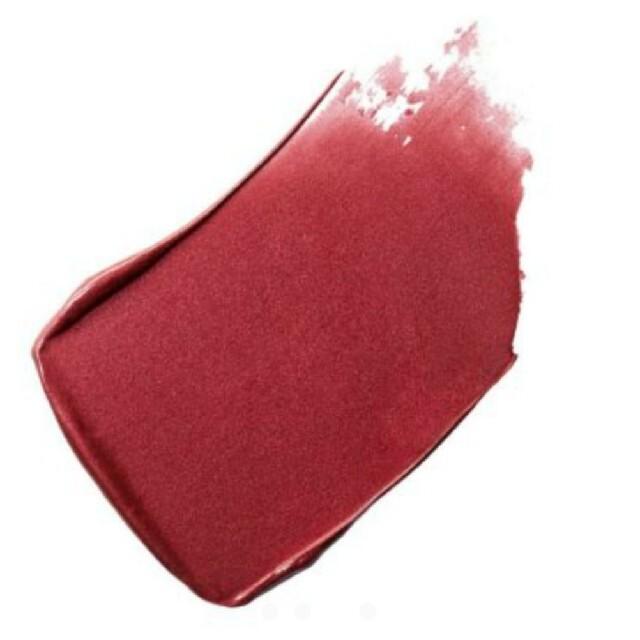 CHANEL(シャネル)のシャネル 2021 春限定 ルージュアリュールラック #77 コスメ/美容のベースメイク/化粧品(口紅)の商品写真