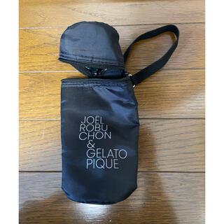 ジェラートピケ(gelato pique)のジェラートピケ ジュエルロブション GLOW付録(弁当用品)