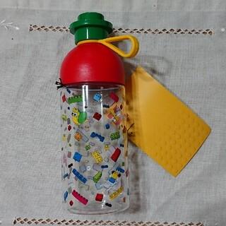 レゴ(Lego)のレゴ 水筒(水筒)