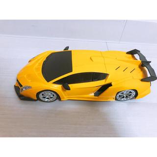 ラジコン ラジコンカー こども向け リモコンカー 車のおもちゃ(電車のおもちゃ/車)