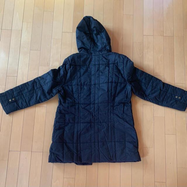 havaianas(ハワイアナス)のハヴァナイストリップ ダウンコート レディースのジャケット/アウター(ダウンコート)の商品写真