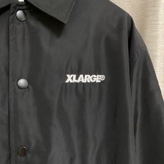 XLARGE - XLARGE アウター