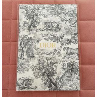Christian Dior - Diorディオール ノートブック 手帳