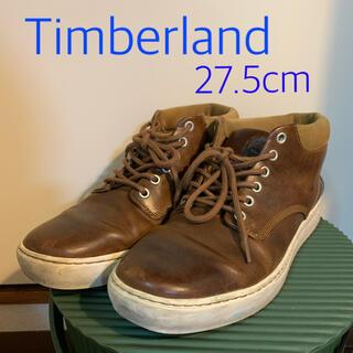 ティンバーランド(Timberland)のTimberland ブーツ 27.5cm(ブーツ)