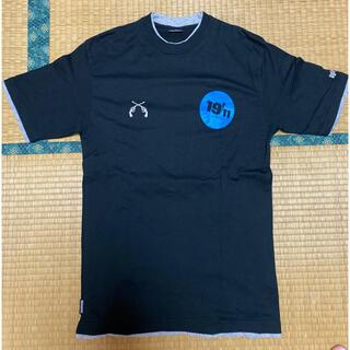 バウンティハンター(BOUNTY HUNTER)のTシャツ バウンティーハンター(Tシャツ/カットソー(半袖/袖なし))