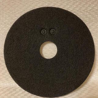 ヒタチ(日立)の日立衣類乾燥機 替フィルター(衣類乾燥機)