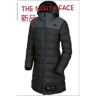 THE NORTH FACE - THE NORTH FACE ノースフェイス ダウンコート ジャケット 新品 L