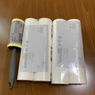 イケア(IKEA)の新品未使用 IKEA イケア  コロコロ(日用品/生活雑貨)