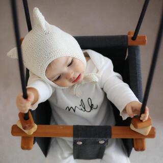 bambolina kitty bonnet(その他)