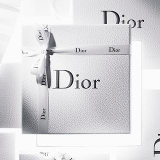 ディオール(Dior)のnana様 専用(ポーチ)