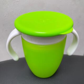 マンチキン ミラクルカップ(マグカップ)