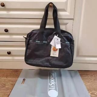 レスポートサック(LeSportsac)のLeSportsac HARPER BAG 3356-L011(トートバッグ)