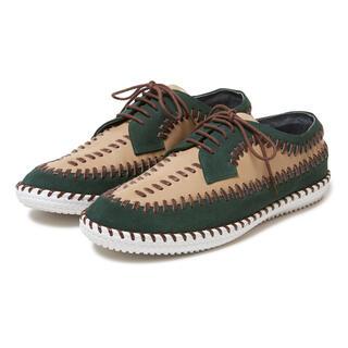 kolor - kolor  20aw  靴