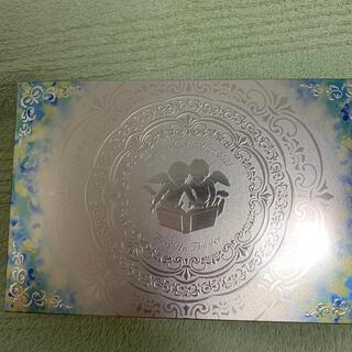 Kanebo - カネボウ ミラノコレクション2021