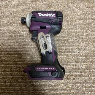 マキタ(Makita)のマキタ TD161(工具/メンテナンス)