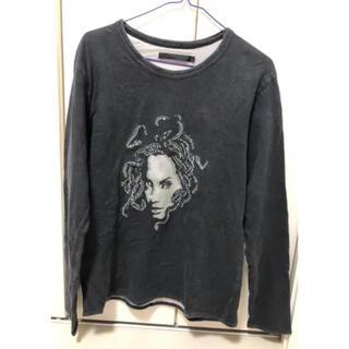ネクサスセブン(NEXUSVII)のNEXUSⅦ メデューサのカットソー(Tシャツ/カットソー(七分/長袖))