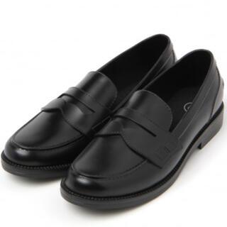 レインローファー(レインブーツ/長靴)