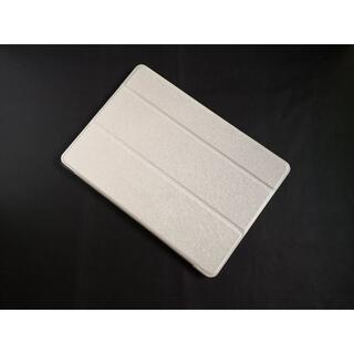 葉様専用 同梱用 iPad 8世代 10.2 ホワイト  スマートケース(iPadケース)