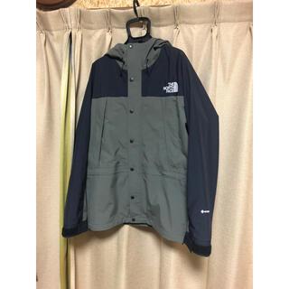 THE NORTH FACE - マウンテンライトジャケット mountain light jacket