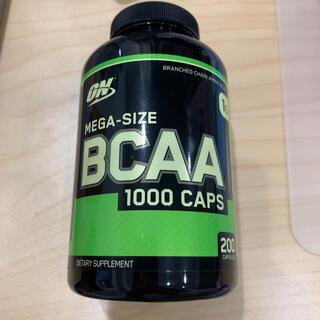 BCAA カプセル(その他)