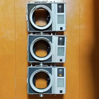 マミヤ(USTMamiya)のmamiya super 23 3台(フィルムカメラ)