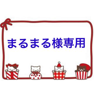 猫キドニーフィッシュ1.5kg×12袋(ペットフード)
