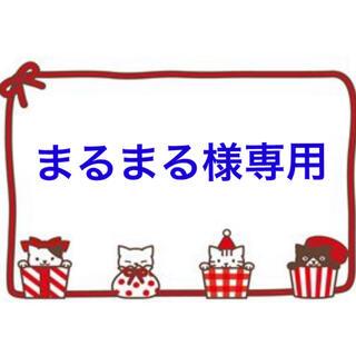 猫キドニーチキン1.5kg×12袋(ペットフード)