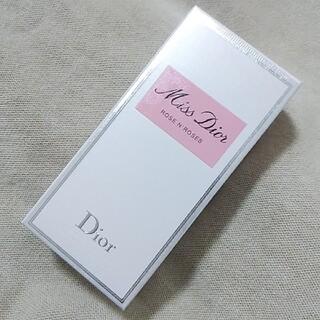Christian Dior - dior♡香水