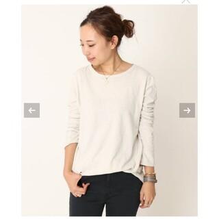 DEUXIEME CLASSE - Deuxieme Classe 追加 Layering Tシャツ