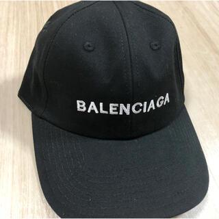 キャップ 帽子 メンズ