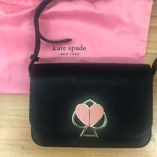 kate spade new york - ケイトスペード ショルダーバッグ