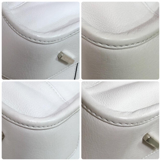 LOEWE(ロエベ)のF様専用 レディースのバッグ(ハンドバッグ)の商品写真