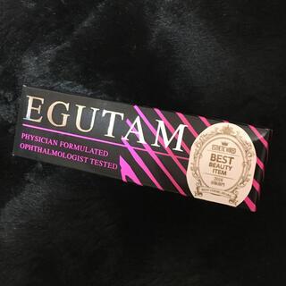 EGUTAM(まつ毛美容液)