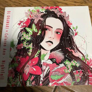 Nightfall DJ OKAWARI(クラブ/ダンス)