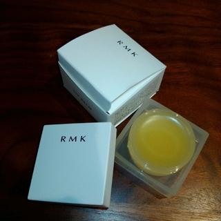 RMK - RMK リップバーム