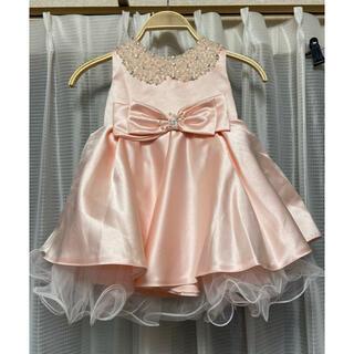ドレス 子供 (セレモニードレス/スーツ)