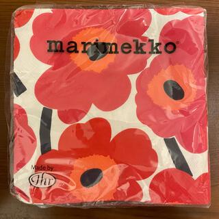 マリメッコ(marimekko)の【marimekko】ナプキン(テーブル用品)