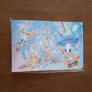 ディズニー(Disney)のディズニー フォトアルバム(アルバム)