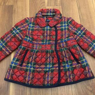 ラルフローレン(Ralph Lauren)のラルフローレン90(ジャケット/上着)