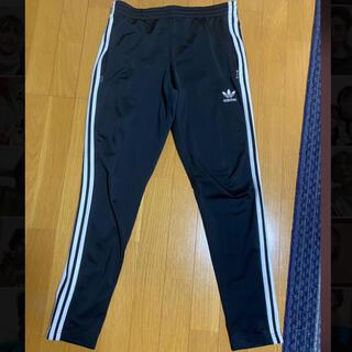 アディダス(adidas)のアディダス パンツ(スラックス)
